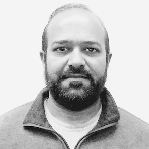 Vimware Solutions Architect