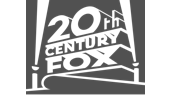 20th Century Fox | vimware client