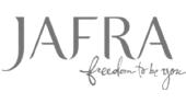 Jafra Cosmetics