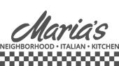 Marias Kitchen Logo |Vimware client
