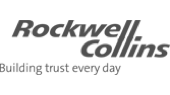rockwell collins | vimware client