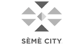 Seme City | Vimware IT Consulting Client
