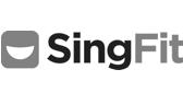 Singfit | Vimware Client